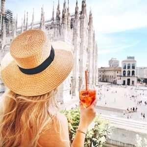 Milan Food tour